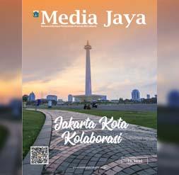 Media Jaya Edisi 12 Tahun 2020
