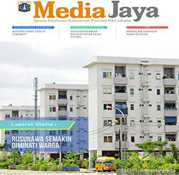 edisi_4_2017