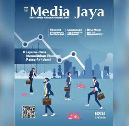 Media Jaya Edisi 7 Tahun 2020