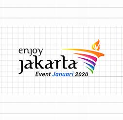 Enjoy Jakarta Event