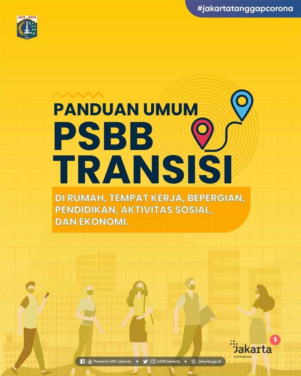 Panduan Umum PSBB Transisi_Slide-1