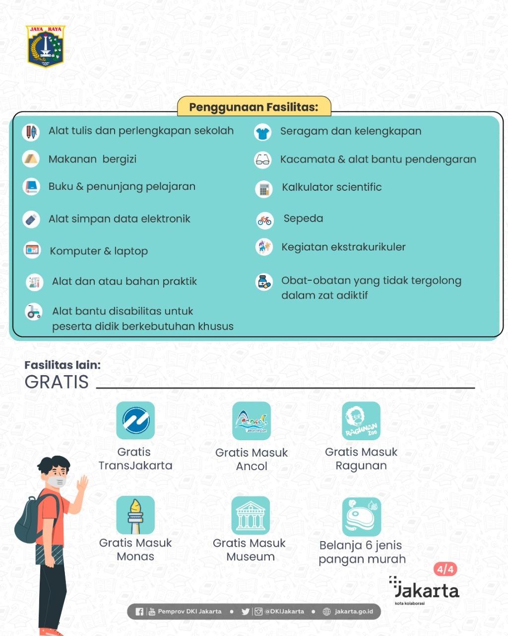 Tuntas Pendidikan Dengan KJP Plus Tahap 1 Tahun 2021-Slide_4