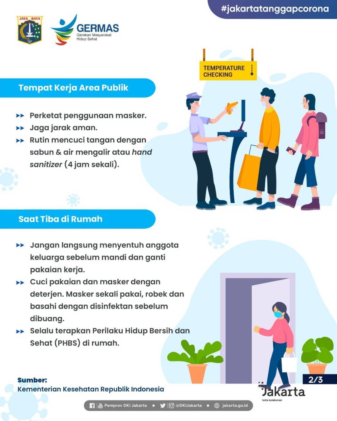 Tips Aman Jika Harus Tetap Bekerja Selama Pandemi COVID-19-Slide_2