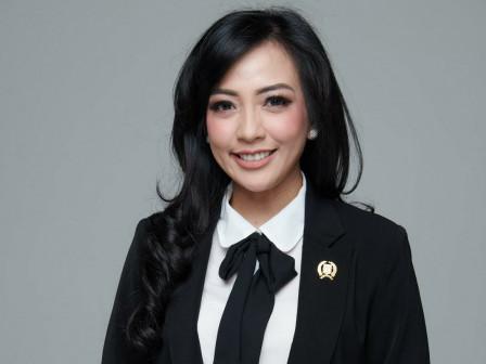 Komisi B Dukung Penambahan dan Uji Coba Bus Listrik Transjakarta