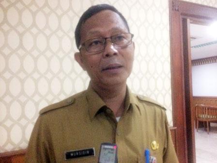 3,894 Elderly in South Jakarta will Get KLJ Soon