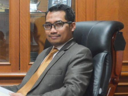 PD Dharma Jaya Bakal Gandeng Rumah Sakit Tingkatkan Pemasaran