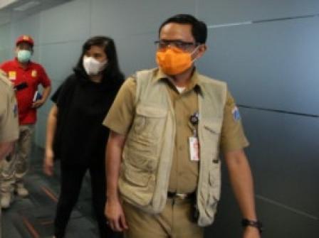 KSBB Program in South Jakarta Targeting Residents in 6,076 RWs