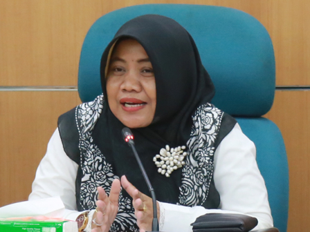 PT Jakpro Asked to Finish Construction of Primary Projects on Time