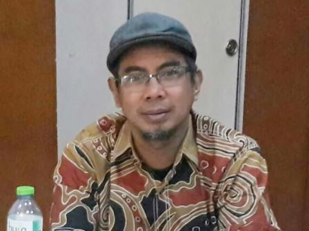 JPS: IGA Award Becomes Better Indicator of Public Service in Jakarta