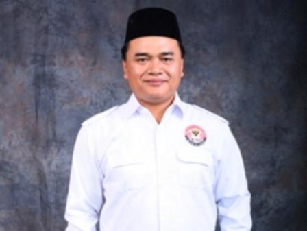 Jakarta Welcomes ASO Terrestrial Digital TV Broadcasting 2021