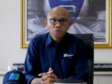 MRTJ Start Incubator Program is Expected to Support Digital Startup Business