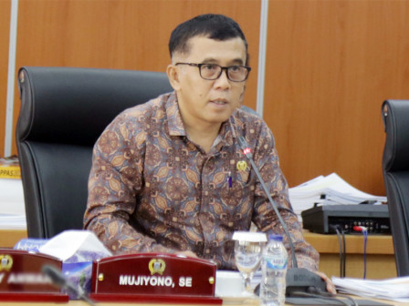 Commission A Reviews Gulkarmat Proposals in KUA-PPAS 2020
