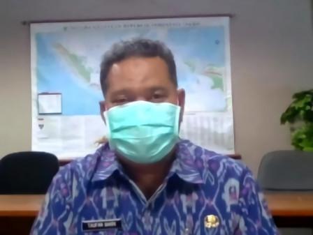 DKI Jakarta Raih Posisi Pertama Provinsi Paling Demokratis Empat Tahun Berturut-turut