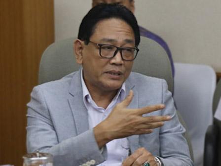 City Budgeting Rp 58 Billion for KJMU Members
