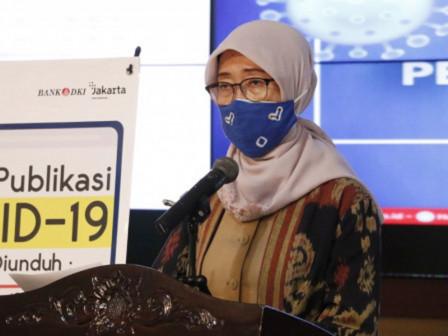 Artikel Riset Kolaborasi Dinkes DKI Jakarta Dengan Eijkman-Oxford Diterbitkan Jurnal Ternama Dunia,