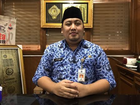 Ini Ketentuan Usaha Pariwisata Live Music di Jakarta Saat Lanjutan PPKM Level 3
