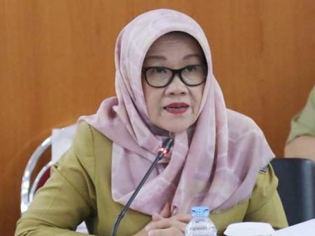 PPAPP Intensifies Socialization on Prevention of Violence Against Women and Children