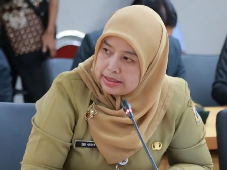 Pemprov DKI Luncurkan JakartaProv-CSIRT
