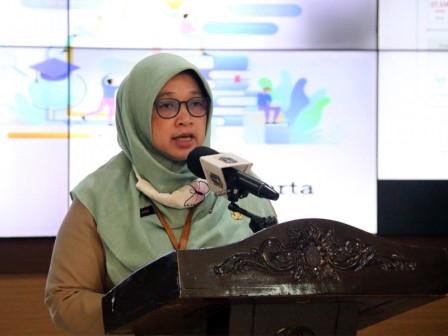 PPDB 2021 Dimulai Hari Ini, Pemprov DKI Berkomitmen Wujudkan Kesetaraan Pendidikan Bagi Seluruh Lata