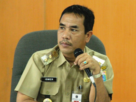 Sea Party will Be Held in Sebira Island