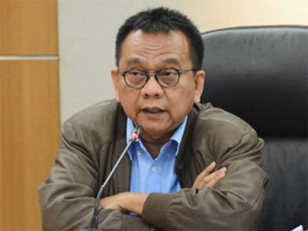 Wakil Ketua DPRD Ini Minta Potensi Lonjakan COVID-19 Diantisipasi Bersama