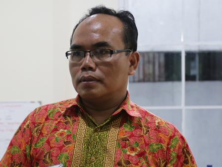 Jakarta KPID Opens Public Service Advertising Video Contest
