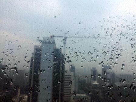 cuaca 16OKT2021