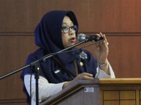 Dukung Pembelajaran dari Rumah, Disdik DKI Jakarta Berkolaborasi dengan Komunitas Penggerak Pendidik