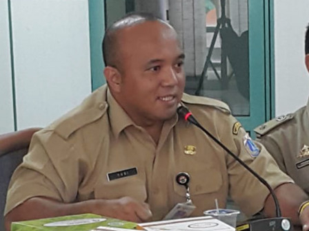 COVID-19 Rapid Tests in North Jakarta are Scheduled until Weekend