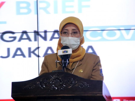 Berita Jakarta