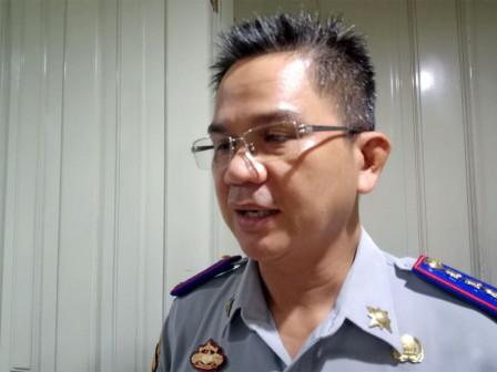 Pemprov DKI Jakarta Resmi Meniadakan SIKM