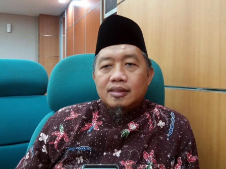 Council Wants Jakarta to Collaborate with Buffer Areas to Curb Coronavirus