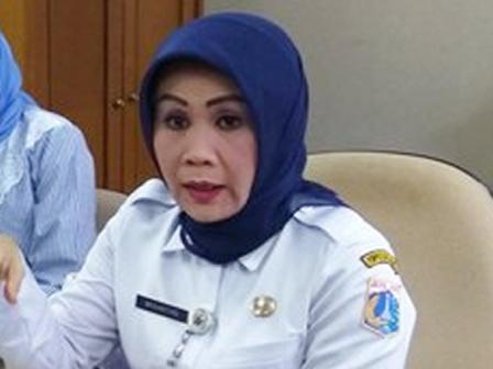 W. Jakarta Intensifies DBD Handling