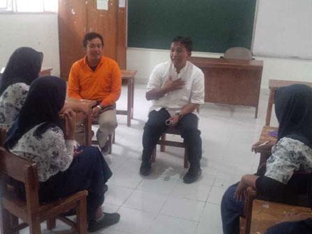 A Community Based Movie will Be Made in Seribu Islands