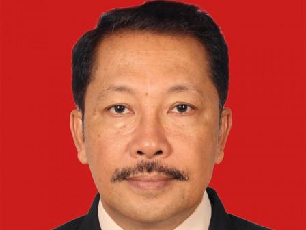 Anggota Komisi B Minta Pemprov Penuhi Kebutuhan Pangan Jelang Iedul Fitri