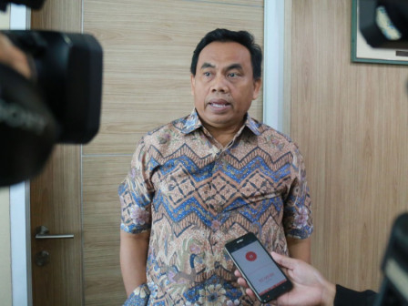 Commemorating 75th Anniversary of Indonesia Independence Day, City will Play Indonesia Raya Song Simultaneously in Various Regions