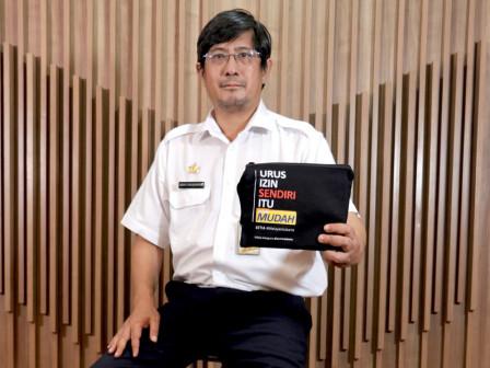 Pemprov DKI Jakarta Pertahankan Juara Umum Kompetisi Kinerja Kehumasan dan Komunikasi Tingkat Nasion