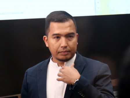 Data Cepat Respons Masyarakat: Kolaborasi Warga dan Pemprov DKI Jakarta Selesaikan 13.156 Laporan Pa
