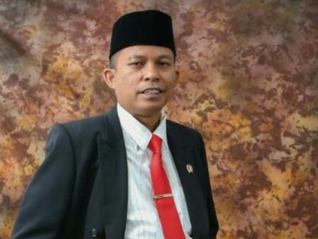 Anggota Komisi A Usul Perputaran Ekonomi Tetap Berjalan Saat PSBB Tahap II