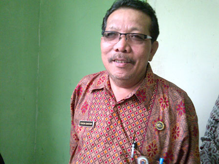 Civil Document Service via Jemput Bola Re-opened