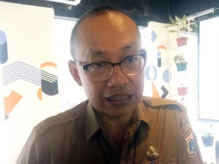 Disparekraf DKI Jakarta Pastikan Oknum Kasus Mafia Karantina Bandara Soekarno Hatta Bukan ASN Ataupu