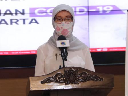 Dinkes Siapkan Rumah Sakit Rujukan dan Pendampingan Psikososial dalam Musibah Jatuhnya Pesawat Sriwi