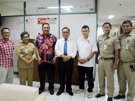 PRSI Akan Gelar Swim Camp di Kepulauan Seribu