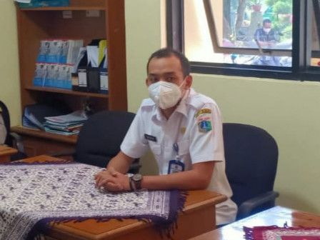 91 Warga Kelurahan Pulau Pari Dinyatakan Sembuh, Status Mikro Lockdown Dicabut