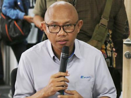 Cari Investor, PT MRT Jakarta Siap Garap Fase 3 dan 4