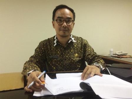 Gandeng Bamus Betawi, Dinas Kebudayaan DKI Jakarta Bertekad Majukan Kebudayaan Betawi