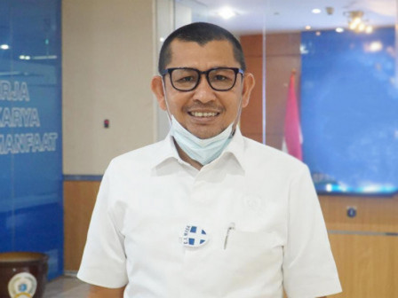 Council: Community Service in Jakarta must Be Intensified Again