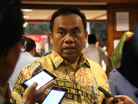 Jakarta Supports BPPT's Waste Power Plant Pilot Project