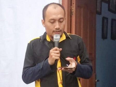 rekan_indonesia_martha_setiawan