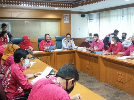 Car Free Day to Hit Streets in East Jakarta This Coming Sunday